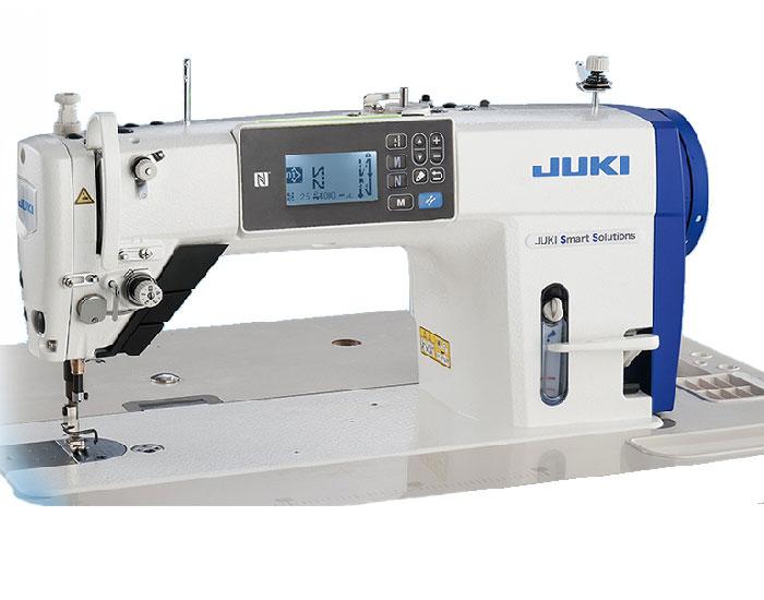 Juki DDL9000CSMS
