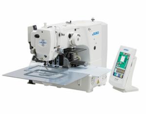Juki AMS-210EN