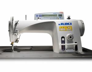 Juki DDL9000B(2)