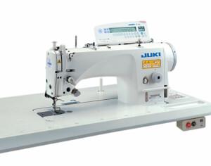 Juki DLN-9010A