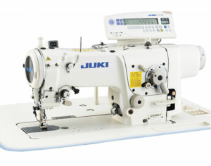 Juki LZ2280A