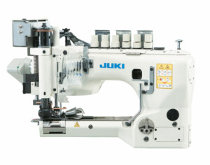 Juki MS3580