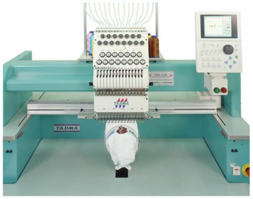 Tajima TFMX-C1501