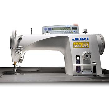 Juki DDL9000B-00