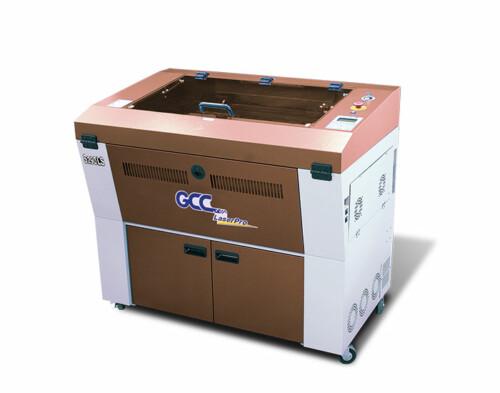 GCC LaserPro s290