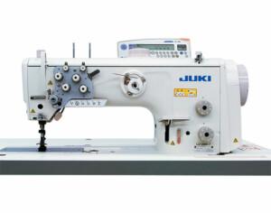 Juki LU-2860AD