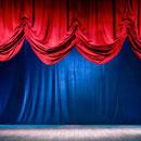 Teater Opera Skola