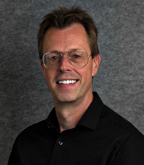 Christian Bunnfors