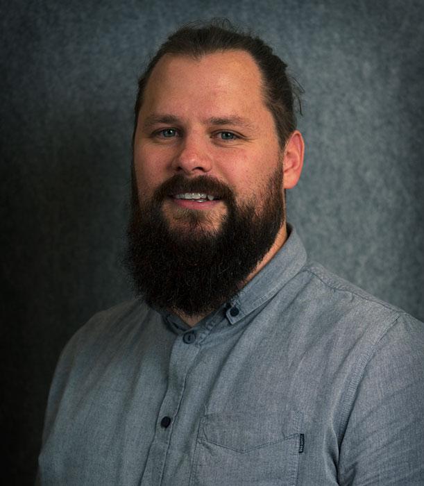 Daniel Jaszczak