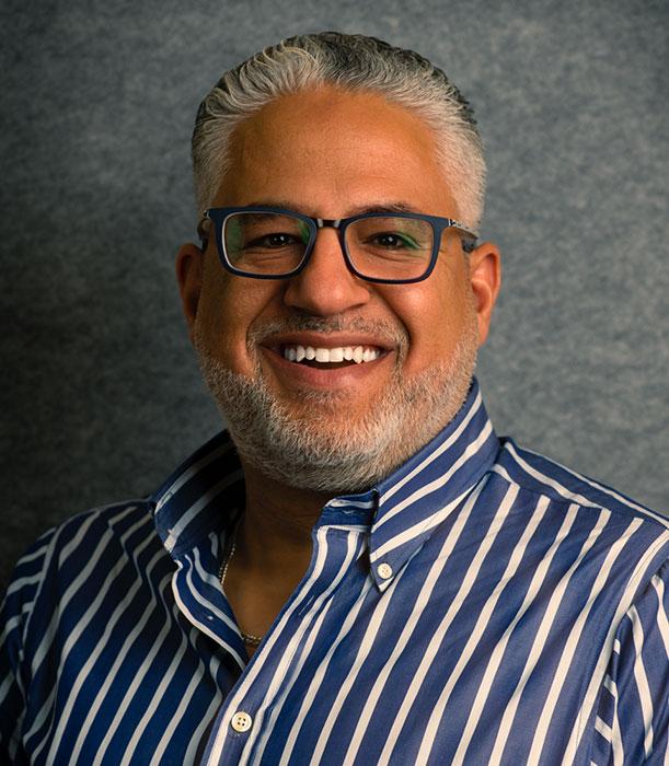 Ismail Abdelkareem