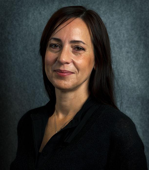 Louise Santiago