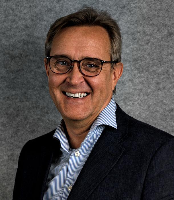 Rolf Valkiainen